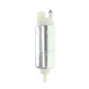 Walbro F20000303 In-Tank Fuel Pump (Arctic Cat)