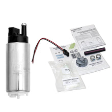 Load image into Gallery viewer, Walbro F20000312 Universal In-Tank Fuel Pump