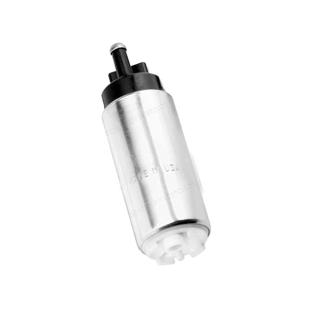 Walbro F20000313 Universal In-Tank Fuel Pump