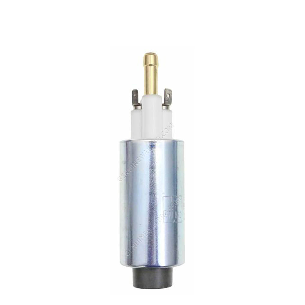 Walbro F50000106 In-Tank Fuel Pump