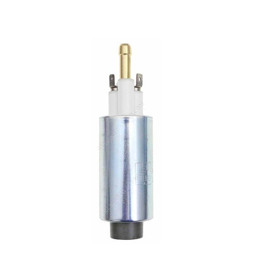Walbro A0U457 In-Tank Fuel Pump