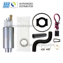Load image into Gallery viewer, Walbro F50000112 In-Tank Fuel Pump