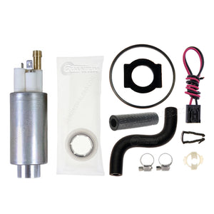 Walbro F50000112 In-Tank Fuel Pump