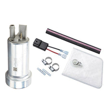 Load image into Gallery viewer, Walbro F90000262 400LPH E85 Ethanol High Performance Fuel Pump