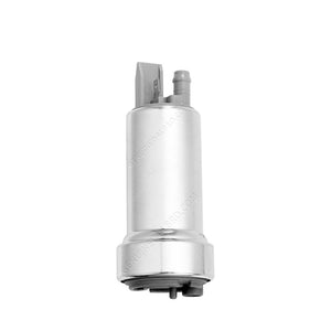 Walbro F90000273 Universal In-Tank Fuel Pump