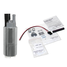 Load image into Gallery viewer, Walbro GSS341 In-Tank 255LPH Universal Fuel Pump (High Pressure)