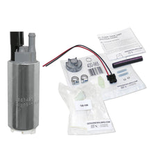 Load image into Gallery viewer, Walbro GSS342 In-Tank 255LPH Universal Fuel Pump (High Pressure)