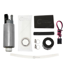 Load image into Gallery viewer, TI Automotive GSS350G3 In-Tank 350LPH High-Performance Fuel Pump