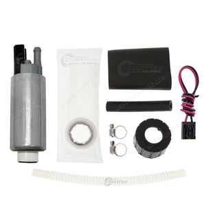 TI Automotive GSS350G3 In-Tank 350LPH High-Performance Fuel Pump