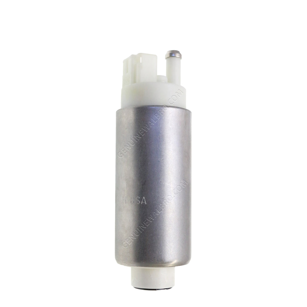 Walbro GSS436 In-Tank Fuel Pump