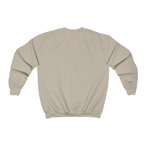 Halloween Nips Unisex Heavy Blend™ Crewneck Sweatshirt