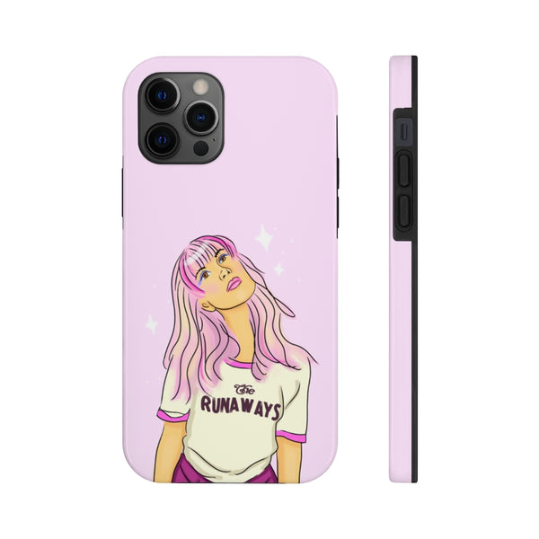 Hayley Williams Case Mate Phone Case