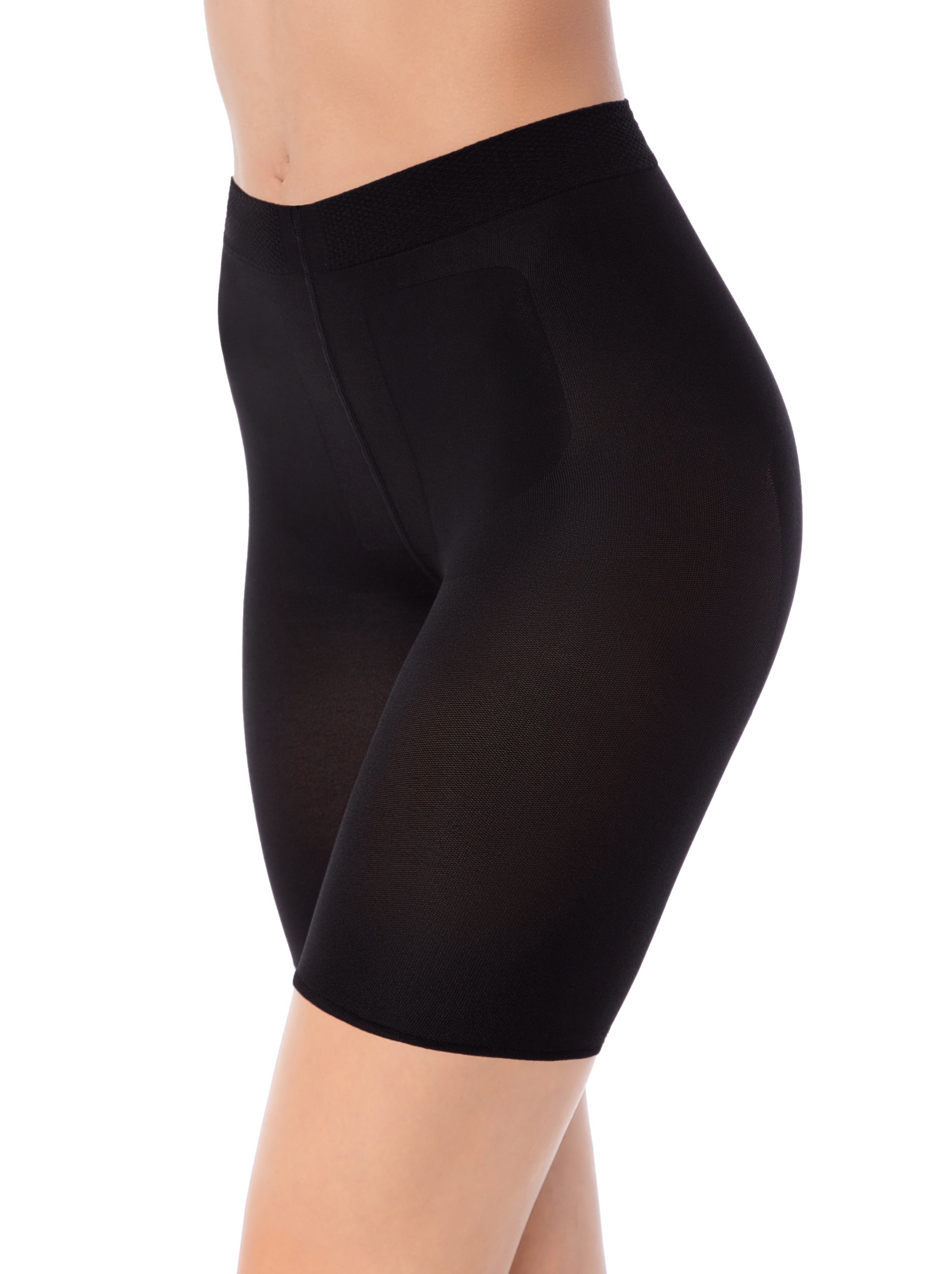 The Shaping Shorts