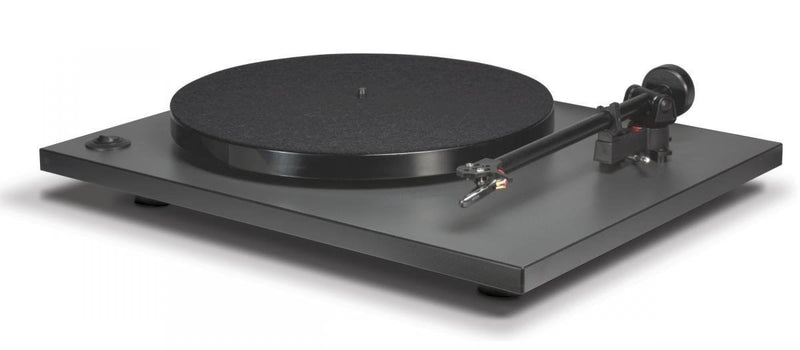 NAD C 555 Belt Drive Turntable