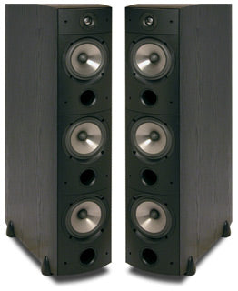 Psb Speakers T65 Tower