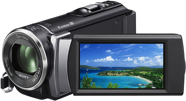 Sony HDR-CX210 High Definition Handy cam
