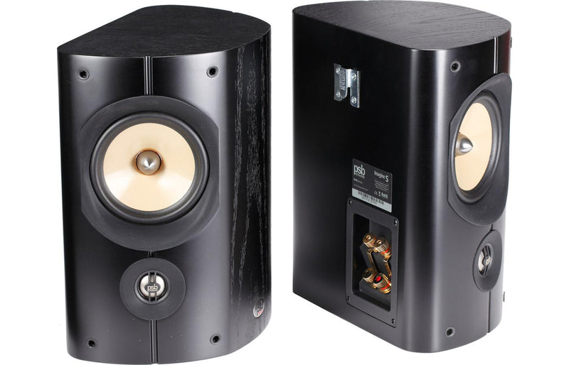 PSB Imagine S  Surround Speakers
