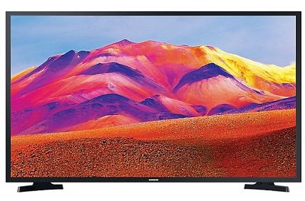 Samaung 43 Inch T5300 FHD Smart TV 2020 With Official Warranty