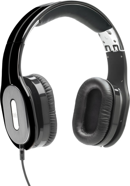PSB M4U-1 HeadPhone