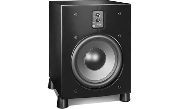 PSB Sub Series 200  Powered subwoofer