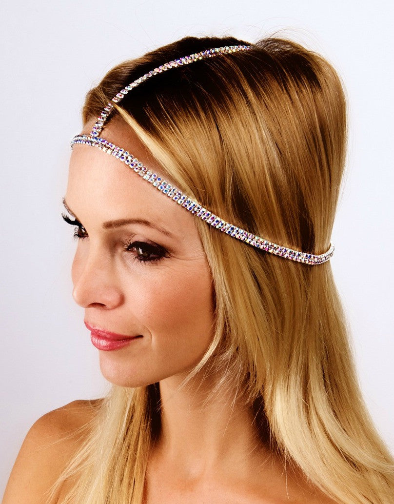 The Headchain