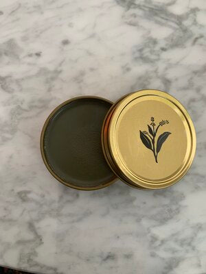 Vibrant Valley Farms - Indigo Salve