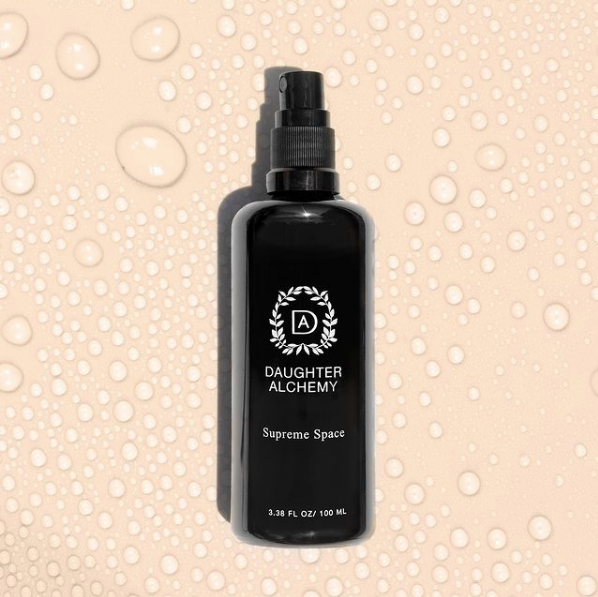 Daughter Alchemy Supreme Space Room Spray
