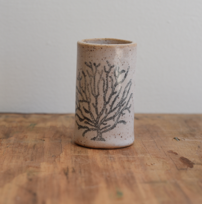 Mud & Maker Tiny Tumblers