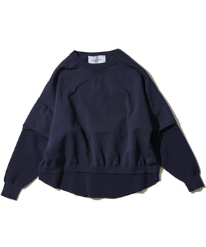 F/CE Light Knit Layering Used Like Tops