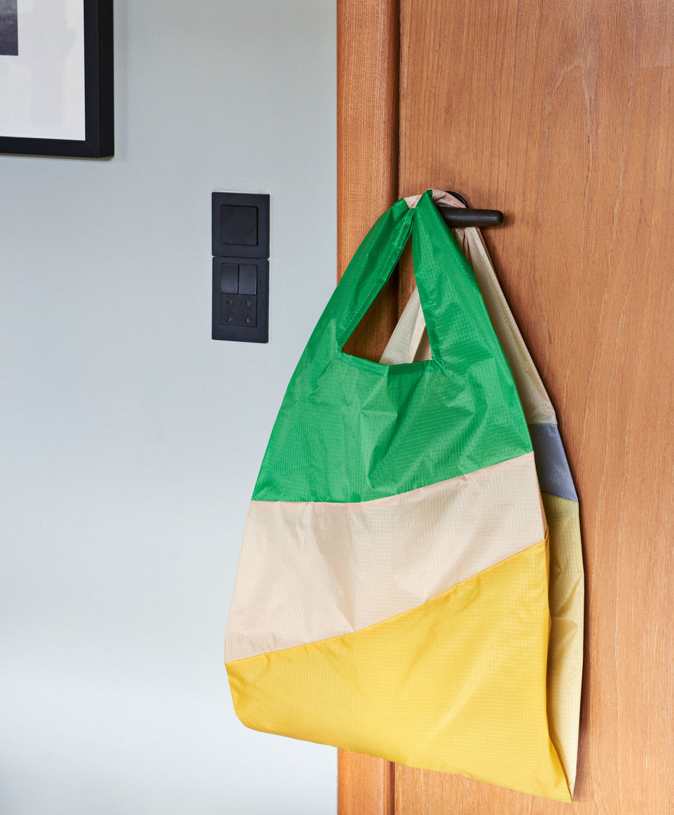 HAY // Six Color Bag // Color no. 3