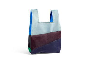 HAY // Six Color Bag // Color no. 1