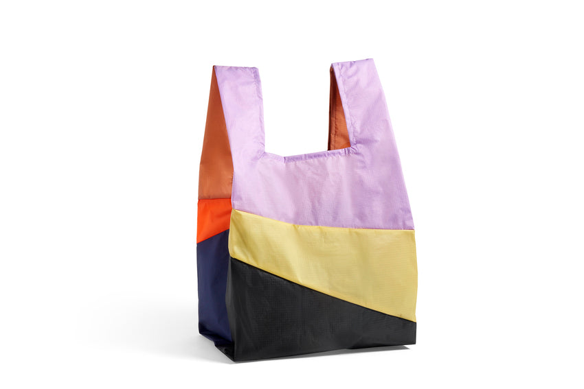 HAY // Six Color Bag // Color no. 4