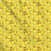 Sea of Rubber Ducks Bandana