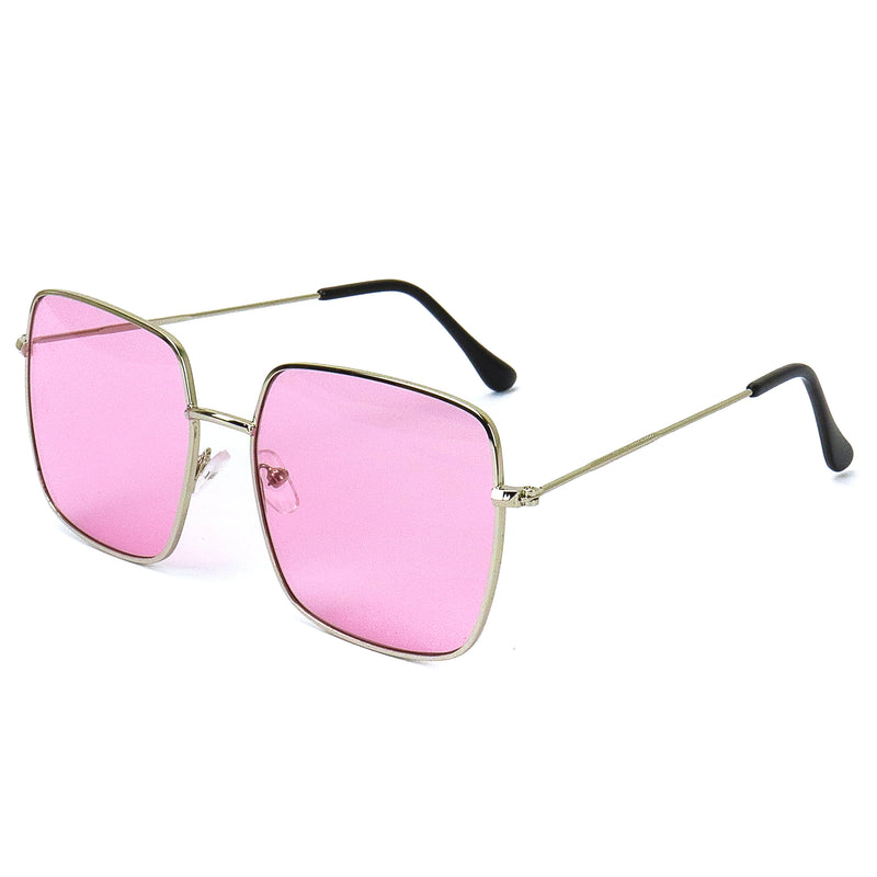 KiKi Glasses - Pink
