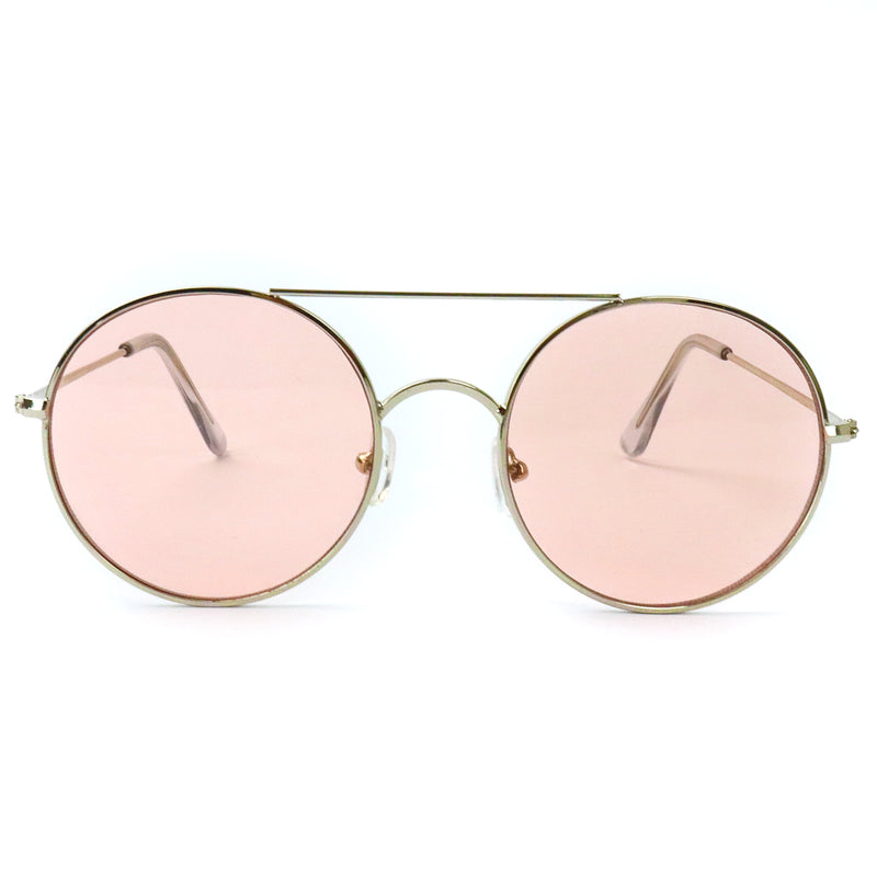 Simple & Classic - Light Pink