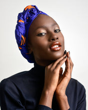 Load image into Gallery viewer, Amara Headwrap | Shop Ekete