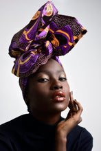 Load image into Gallery viewer, Naya Headwrap