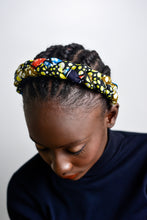 Load image into Gallery viewer, Uloh Woven Headband | Shop Ekete
