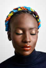 Load image into Gallery viewer, Chinwe Woven Headband