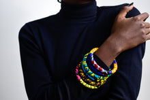 Load image into Gallery viewer, Isioma Bracelets | Shop Ekete
