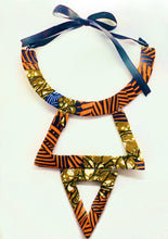 Load image into Gallery viewer, Soma Neckpiece | Shop Ekete