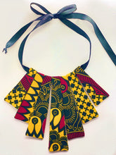 Load image into Gallery viewer, Imani Neckpiece