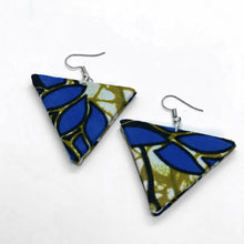 Load image into Gallery viewer, Soma Reversible Drop Earrings