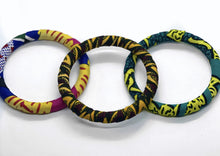 Load image into Gallery viewer, Ogo Bracelets