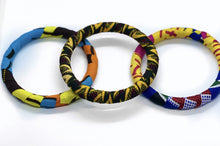 Load image into Gallery viewer, Adesuwa Bracelets | Shop Ekete