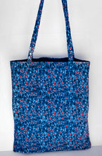 Load image into Gallery viewer, Somkele Tote Bag