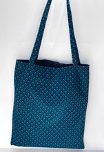 Load image into Gallery viewer, Kevwe Tote Bag