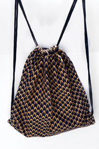 Amanze Drawstring Bag