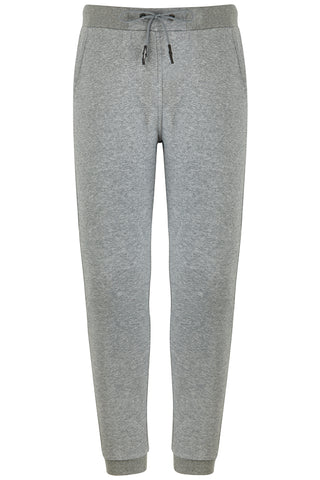 TIGER-LIGHTNING JOGGER (WOMENS) - GREY
