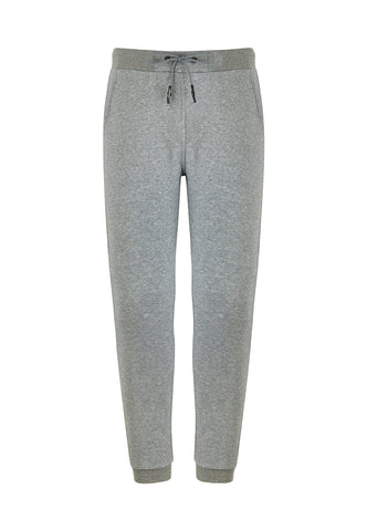 TIGER-LIGHTNING JOGGER - GREY